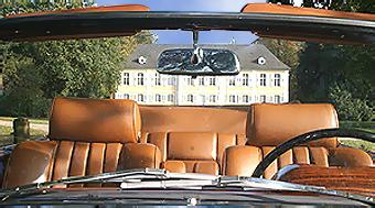 hochzeit hochzeitsauto oldtimer mieten auto mieten. Black Bedroom Furniture Sets. Home Design Ideas