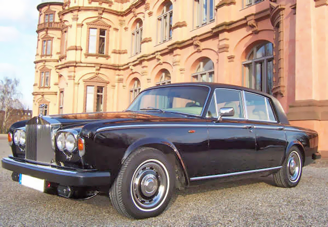bentley mieten hochzeit top oldtimer bentley s zum mieten with bentley mieten hochzeit. Black Bedroom Furniture Sets. Home Design Ideas